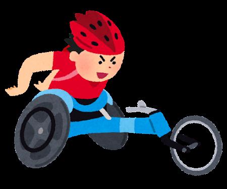 paralympic_wheelchair_marathon